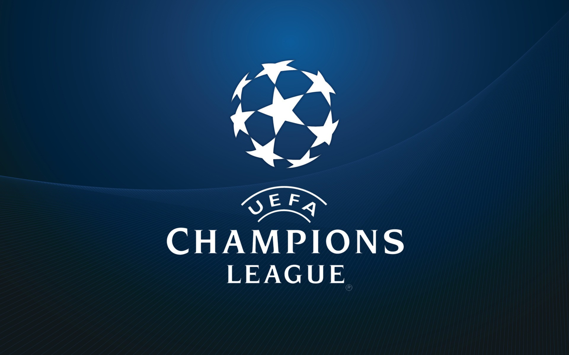 champions-league-logo 1920x1200_83-wide