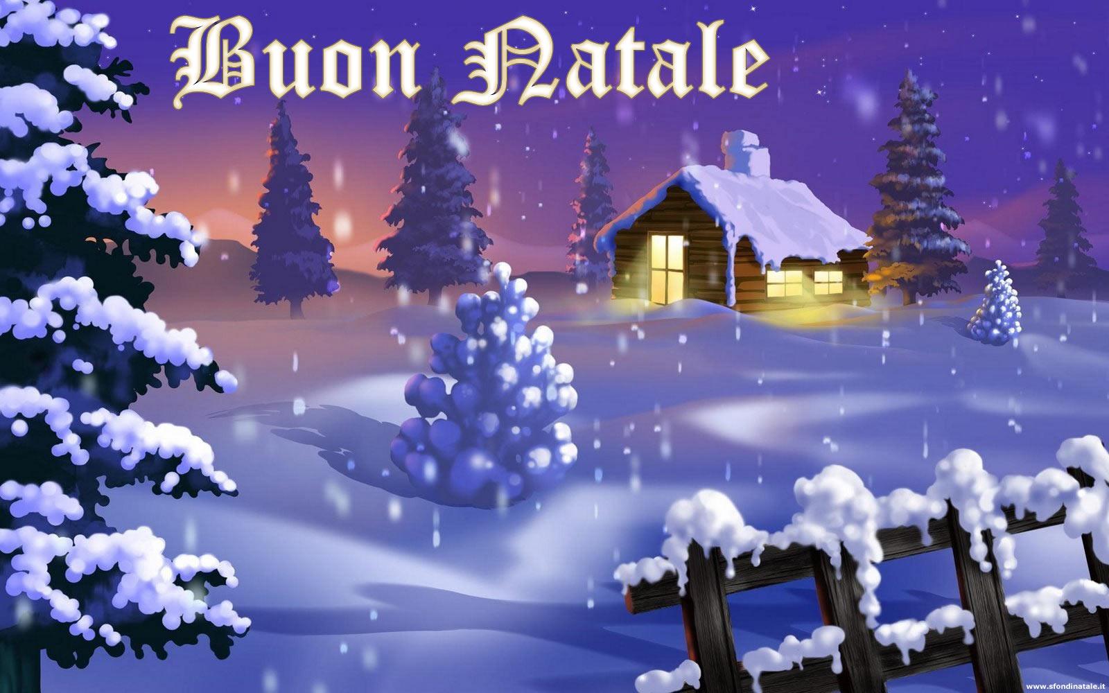 Auguri Di Buon Natale Juve.Auguri Di Natale Juventus